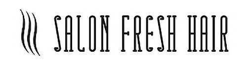 Midlertidigt logo