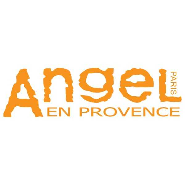 Salon-Fresh-Hair-produkter_Angel-en-provence