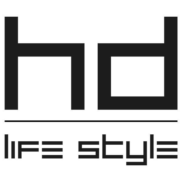 Salon-Fresh-Hair-produkter_HD-lifestyle