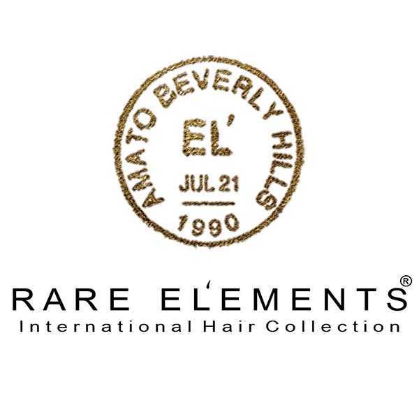 Salon-Fresh-Hair-produkter_Rare-Elements
